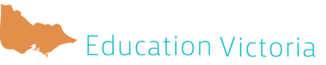 Disaster Resilience Education Victoria